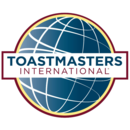 Toastmaster's Notre Dame Club