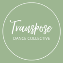 TransPose [dance collective]