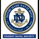 Trident Naval Society [NROTC]