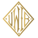 Undergraduate Women in Business Association of Notre Dame, The