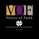 Voices of Faith Gospel Choir