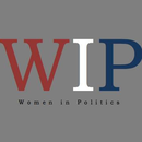 Women in Politics Club of Notre Dame