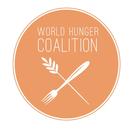 World Hunger Coalition