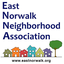 EAST NORWALK NEIGHBORHOOD ASSOCIATION