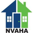 Northern Virginia Affordable Housing Alliance
