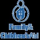 Family & Children's Aid, Inc.