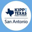 KIPP Texas Public Schools- San Antonio
