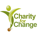 Charity for Change, Inc.