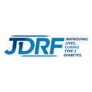 JDRF South Gulf Coast Chapter