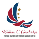 Goodridge Freedom Center
