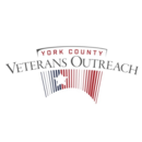 York County Veterans Outreach