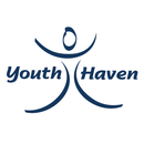 Youth Haven, Inc.