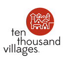 Ten Thousand Villages of Alexandria