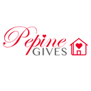 Pepine Gives