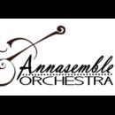 ANNASEMBLE Community Orchestra