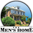 The Men's Home