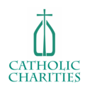 Catholic Charities - Diocese of Harrisburg