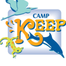Camp KEEP Foundation