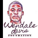 Wendale Davis Foundation