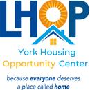 York Housing Opportunity Center