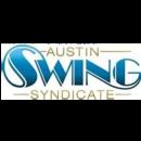 Austin Swing Syndicate