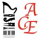 Austin Chamber Ensemble
