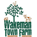 Wakeman Town Farm