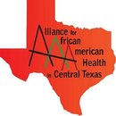 Alliance for African American Health in Central Texas