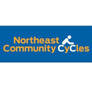 Northeast Community Cycles