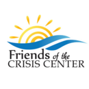 Friends of the Crisis Center