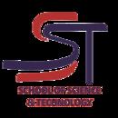 School of Science and Technology San Antonio