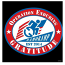 Operation Enduring Gratitude