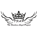 The Fearless Angel Project
