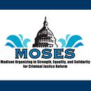 MOSES -WISDOM of Madison