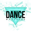 Dance Waterloo