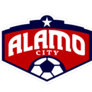 Alamo City Soccer Club