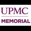 UPMC Memorial / Pinnacle Health Foundation
