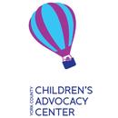 York County Children's Advocacy Center