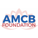 AMCB Foundation