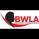 Black Women's Leadership Alliance