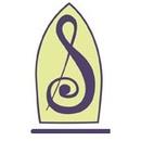 Seabury Academy of Music and the Arts, inc.