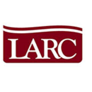 The Arc of Litchfield County (LARC)