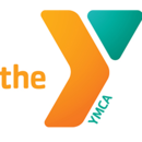 Northwest CT YMCA