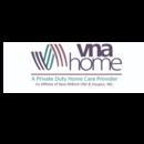 VNA Home Inc.