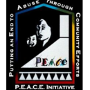 The *P.E.A.C.E. Initiative - *Putting an End to Abuse through Community Efforts