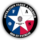 OFAS Operation Float A Soldier