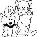 Cowboy Capital Pet Assistance League, Inc.