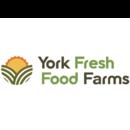 York Fresh Food Farms