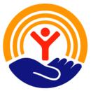 United Way Foundation of Abilene