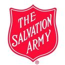 The Salvation Army of Abilene